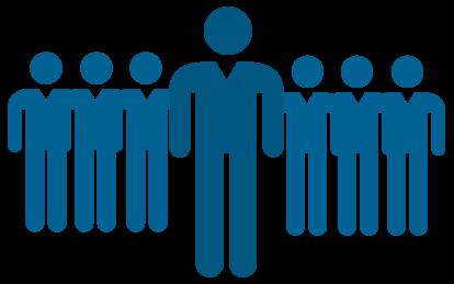 2 000 clients dans le réseau Alphyr, des PME comme des grands groupes et de nombreux établissements de santé