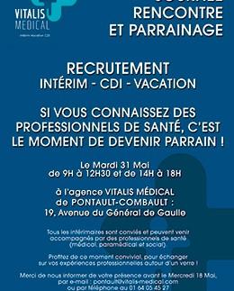 20160426_Journée-Rencontre-et-Parrainage-Vitalis-Médical-Pontault---Copie