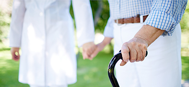 Vitalis Médical intérim CDD CDI santé social