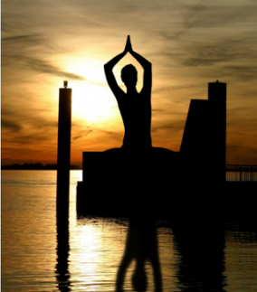 Diminuer son stress en 7 astuces