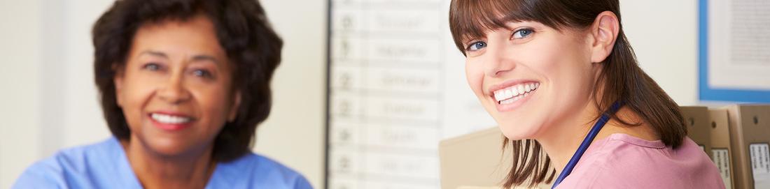 paramédical, infirmière, métiers recherchés, vitalis medical