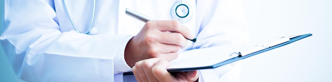 medical, expertise, métiers, médecin, santé, milieu hospitalier
