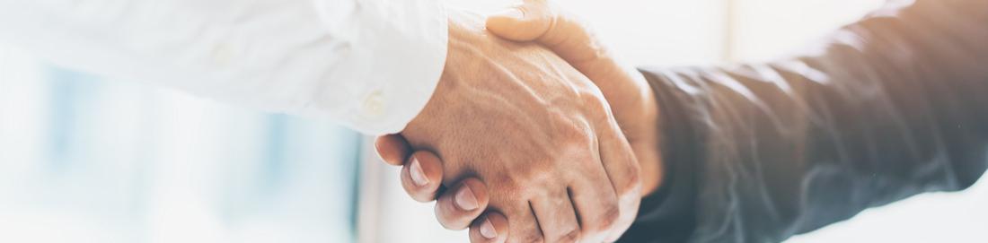 valeurs, vitalis médical, engagement, entreprise, service client