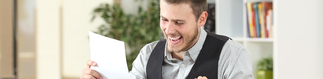 emploi, recherche, CDI, succès, profils