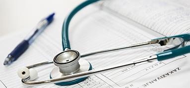 Vitalis Médical intérim CDD CDI emploi santé
