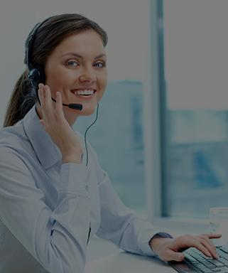 Contact-rappel-consultant-recrutement-Vitalis Medical