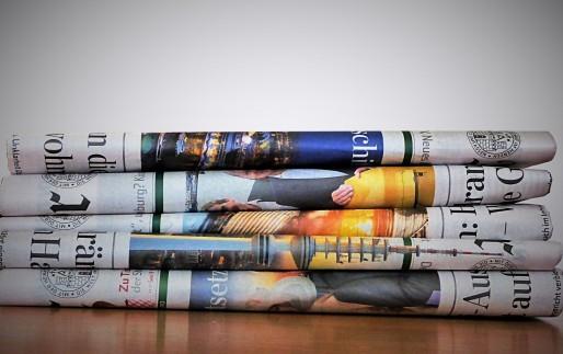 newspaper-943004-514x323